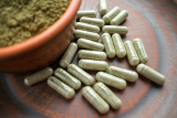 Taking Kratom Isn't What You Think: Busting Myths And Spitting Truth